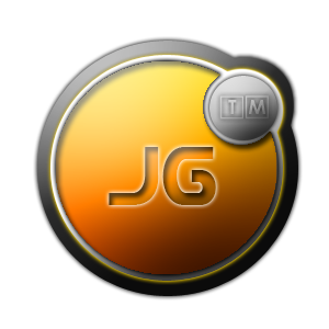 justgame theme for psp - JustGame.GE