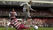 Fifa 2011 Demo (ENG/PC/2010) - JustGeme.GE