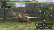 Monster Hunter Freedom 2 (PSP) - JustGeme.GE