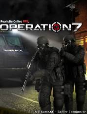 operation-7 (RUS/2010) - JustGame.GE