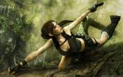 Lara Croft and the Guardian of Light (2010/MULTI6) - JustGeme.GE