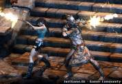 Lara Croft and the Guardian of Light (2010/ENG/XBOX360) - JustGeme.GE