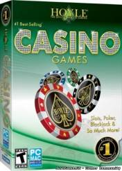 Hoyle Casino Games 2011 (2010/ENG) - JustGame.GE