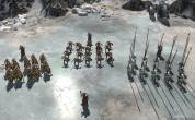 Lord Of The Rings : Batlle For The Middle Earth - JustGeme.GE