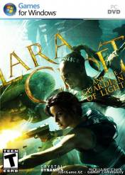 Lara Croft and the Guardian of Light (2010/MULTI6) - JustGame.GE