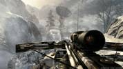 Call of Duty: Black Ops (2010/RUS/PC) - JustGeme.GE