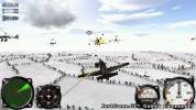 Air Conflicts (PSP/2010) - JustGeme.GE